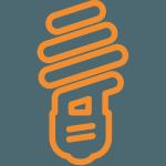 Ikon - Belysningsteknik