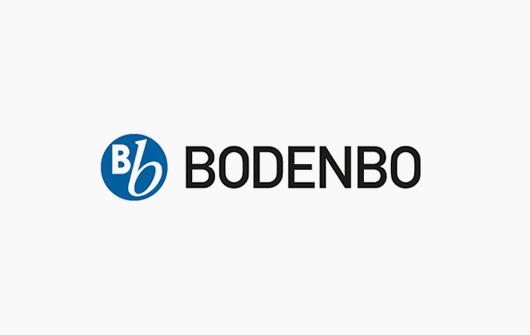 Bodenbo