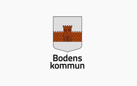 Bodens kommun